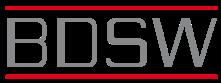 LOGO_BDSW_small