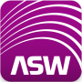 asw_small